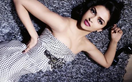 Deepika Padukone Images   HD Wallpaper & Photos of 2017