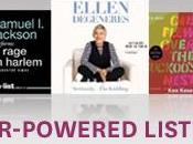 FREEBIE: Free AudioBooks (ALL)