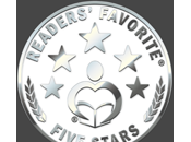 5-Star Review Significant from Readers' Favorite