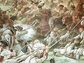 History: Joseph Myth Karansebes, 1788