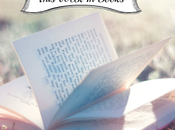 This Week Books (June
