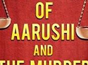 Book Review Killing Aarushi Murder Justice Rajesh Talwar