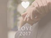 Love 2017 Wedding Videographer Ormskirk