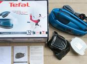 Iron Steam, Whichever Need {Review Tefal Tweeny
