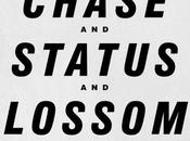 Chase Status Blossoms This Moment