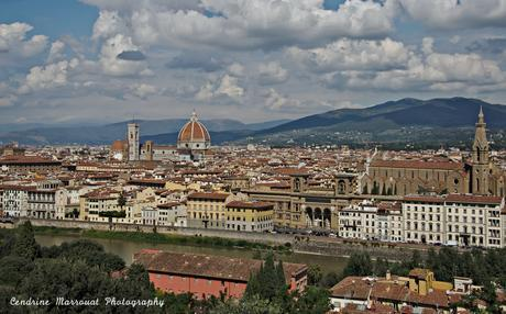 Europe 2016 – Florence, Italy (3)