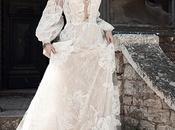Costarellos Wedding Dresses 2018 Spring Bridal Collection