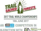 Trail World Championships Badia Prataglia Italy 2017