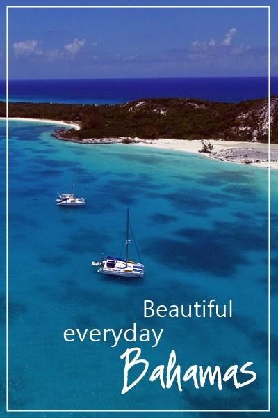 pinterest beautiful bahamas