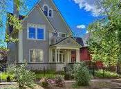 Homes Sale 80211 Information Beginners