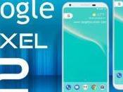 Google Pixel News Rumors