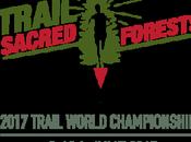 Trail World Championships Badia Prataglia Italy 2017 Results