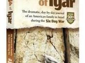 Book Review: 28th Iyar