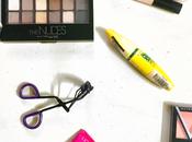 Lipstick Look Makeup Breakdown