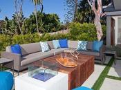 Ways Brighten Your Home This Summer