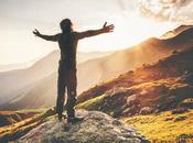 Health Benefits Hiking