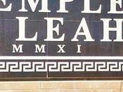 Temple Leah: Majestic Shrine Made Love Cebu