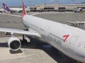 Airbus A330-300, Asiana Airlines