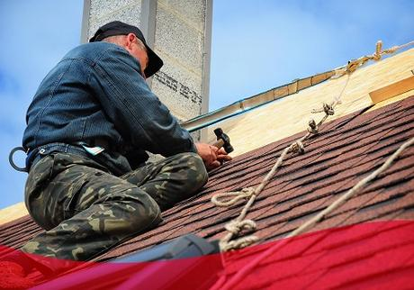 "5 ""Cs"" to Consider Before Getting a Roof Replacement"