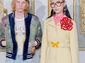 Gucci Revolution