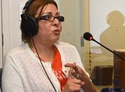 Democracy That Delivers #72: Randa Al-Zoghbi Launch Finance Tamweely