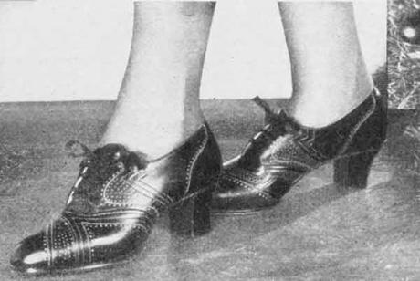 1930s-Fashion---Shoe-Styles-for-1936-c