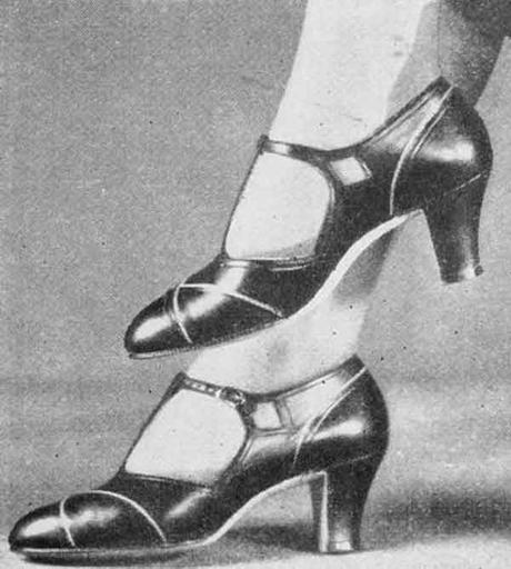 1930s-Fashion---Shoe-Styles-for-1936