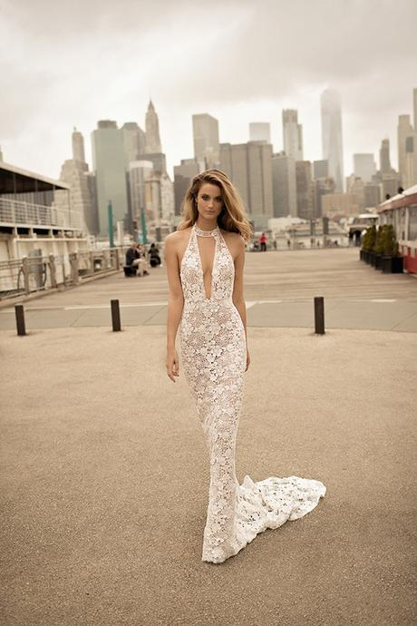 dac2e90a434a Berta 2018 Wedding Dresses