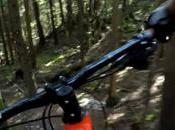 Video: Riding Super Technical 'Treasure Trail' Squamish, Canada