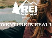 Video: Adventure Real Life