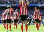 Could Arfield's Midfield Flair Help Sunderland Bounce Back Premier League?