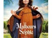 French Film Festival Runs Until June