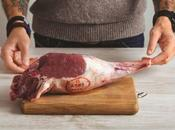 Father's Ultimate Meat Lovers Masterclass Newly Launched Boxcar Marylebone