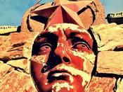 Dishwalla Release Studio Album 'Juniper Road'