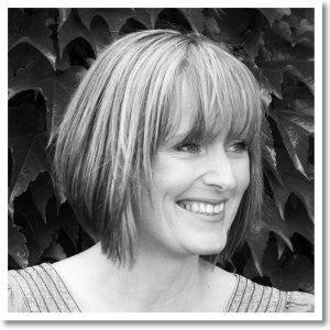 Guest Author – Juliet West on Social Class in Fiction