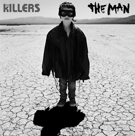 The Killers – The Man