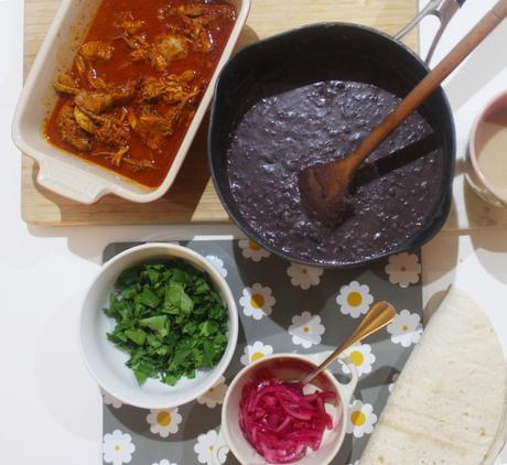 photo Mexican Feast Recipes 1_zps41h4elfx.jpg