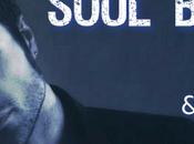 Soul Bound Ward @SDSXXTours @AuthorJasTWard