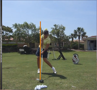 What Can Video Analysis Do for Your Golf Swing?