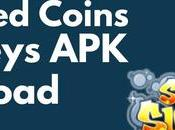 Subway Surfers Unlimited Coins Keys Download