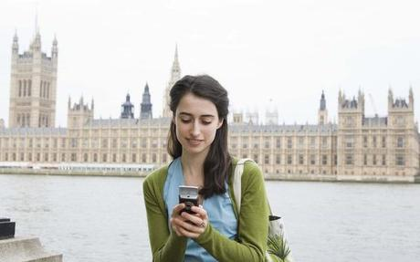 Using your Smartphone Abroad: 6 Tips for Offline Use3 min read