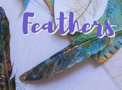 Smart Feathers Biomimicry Young Children
