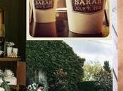 Coffee Your Wedding Reception?