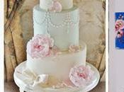 Tips Choosing Your Wedding Supplier