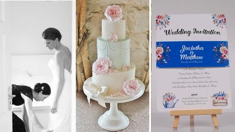 Top tips for choosing your Wedding Supplier