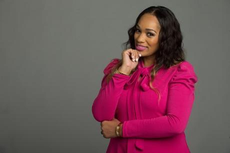 Watch: Pastor Tanya Baker Says She Wants To Have A Side Chick Revival