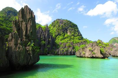 Top Destinations in the Philippines for First Timers