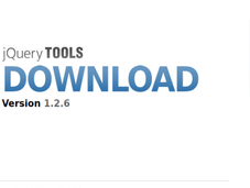 Best Tools Website Developers Boost Their Productivity