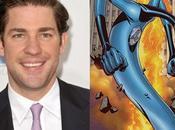 Casting Call: 'Fantastic Four'