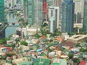 Quick Down Manila